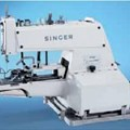 Máy đính nút công nghiệp Singer 1375BT