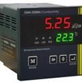 Thiết bị đo và điều khiển DYS DWA-2000A-MLSS