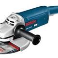 Máy mài góc Bosch GWS 6-100 Professional