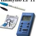 Máy đo EC/TDS/độ mặn Handylab LF11/LF 513T
