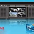 Đầu ghi hình Camera IP VANTECH VP-128NVR