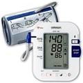 Máy đo huyết áp bắp tay HEM-7080