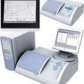 Máy quang phổ SI ANALYTICS UviLight XS2 - 2nm