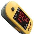 Máy đo oxy trong máu và nhịp tim Max 108