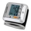 Máy đo huyết áp cổ tay Microlife W100