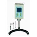 Máy đo độ nhớt NDJ - 1B
