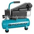 Máy nén khí Bronco BN1006S