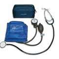 Bộ đo huyết áp Microlife 3AG