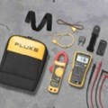 Đồng hồ vạn năng FLUKE 116/322 HVAC