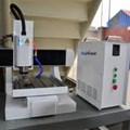Máy điêu khắc CNC đa năng Becare ZH-3030