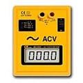 Đồng hồ vạn năng LUTRON AV-102