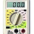 Đồng hồ vạn năng LUTRON DM-9020