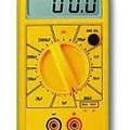 Bộ đo vạn năng LUTRON DM-9023