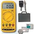 Đồng hồ vạn năng LUTRON DM-9680KITS