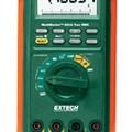 Đồng hồ đo vạn năng EXTECH MP510A