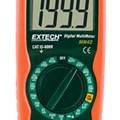 Thiết bị đo vạn năng EXTECH MN42