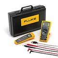 Đồng hồ đo vạn năng FLUKE 116/62 HVAC