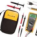 Đồng hồ đo vạn năng FLUKE 179/1AC2