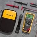 Đồng hồ đo vạn năng FLUKE 179/EDA2