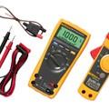 Đồng hồ đo vạn năng FLUKE-179/IMSK