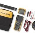 Đồng hồ đo vạn năng FLUKE-233-A