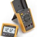 Đồng hồ đo vạn năng FLUKE 233