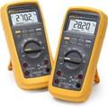 Đồng hồ đo vạn năng FLUKE 27 II