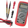 Đồng hồ đo vạn năng FLUKE 28 II EX