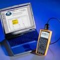 Đồng hồ đo vạn năng FLUKE-287/FVF