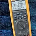 Đồng hồ đo  vạn năng FLUKE 287
