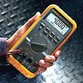Đồng hồ đo vạn năng FLUKE 787