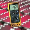 Đồng hồ đo vạn năng FLUKE 789