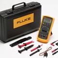 Đồng hồ đo vạn năng FLUKE 83V
