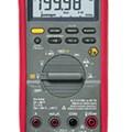 Đồng hồ đo vạn năng FLUKE 87V EX