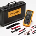 Đồng hồ đo vạn năng FLUKE 87V