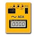 Đồng hồ vạn năng LUTRON AA-104
