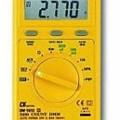 Đồng hồ vạn năng LUTRON DM-9092