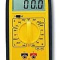 Đồng hồ vạn năng LUTRON HS-01