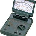 Đồng hồ vạn năng SANWA AU-31