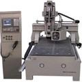 Máy khắc gỗ chuyên dụng BMG-1325
