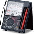 Đồng hồ vạn năng SANWA KIT-8D