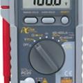 Đồng hồ vạn năng SANWA PC20