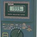 Đồng hồ vạn năng SANWA M53