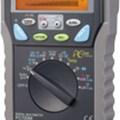 Đồng hồ vạn năng SANWA PC720M