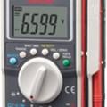 Đồng hồ vạn năng SANWA-PM33A