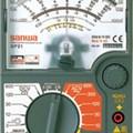Đồng hồ vạn năng SANWA SP21