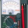 Đồng hồ vạn năng SANWA SP-18D