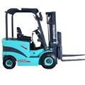 Xe nâng điện Forklift Maximal 4 Wheels FB10