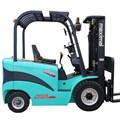 Xe nâng điện Forklift Maximal 4 Wheels