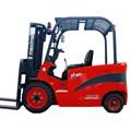 Xe nâng điện Forklift Maximal 4 Wheels FB30-FB35